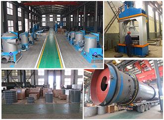 Leizhan Technology