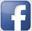 Leizhan Facebook