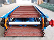 Conveyor and Agitator Equipment