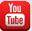 Leizhan Youtube