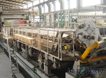 corrugated paper machine thumb