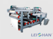 hd series sludge dewatering machine thumb