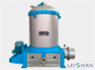 nls series inflow pressure screen thumb