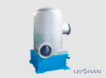 up flow pressure screen thumb