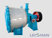 zdf series single fiber separator thumb