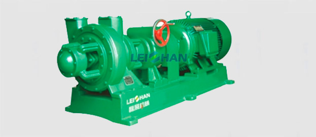 NLS Series Inflow Pressure Screen