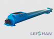 ZLS Series Heating Screw Conveyor Thumb