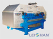 zng high speed stock washer thumb