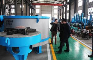 Leizhan-factory