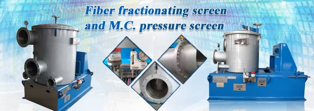 Lip-Screen-and-M.C.-Pressure-Screen