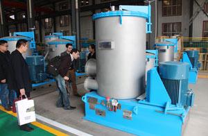lebanon-customer-visit-leizhan-factory