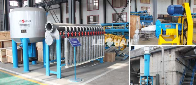 Toilet Tissue Paper Production Line