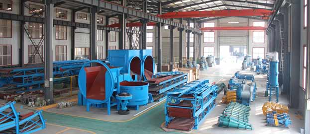 15T/D Copy and Printer Paper Production Plant