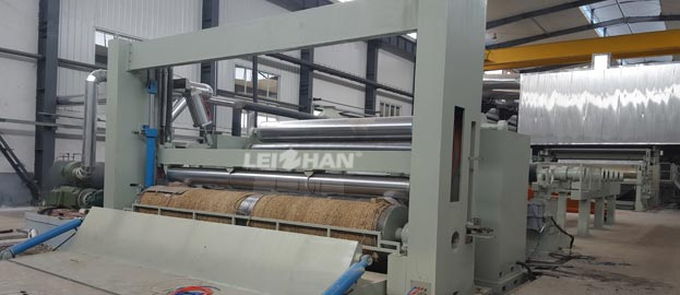 rewinder-machine-in-paper-making-line