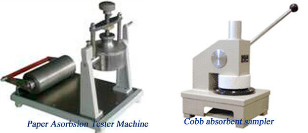 paper-asorbsion-tester-machine-for-paper-mill