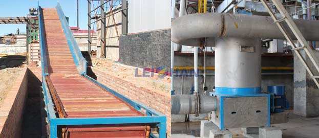 150t-16h-kraft-paper-production-project