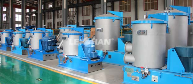 leizhan-to-deliver-kraft-paper-production-machine