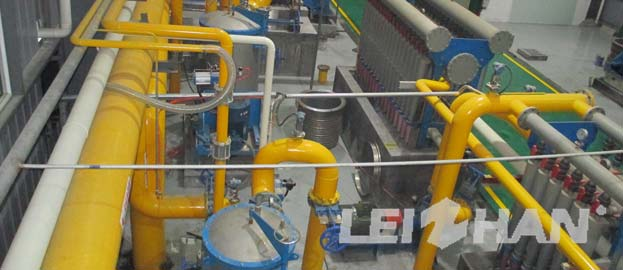 450tpd-Shipment-Packaging-Production-Line
