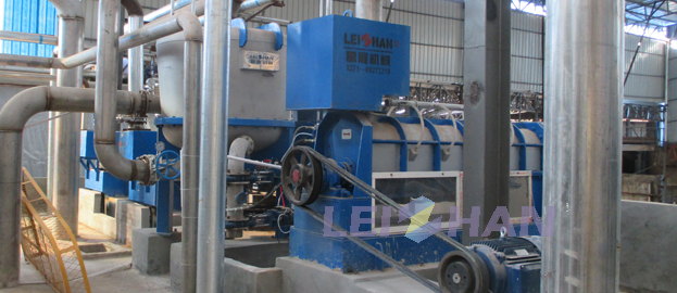 Packaging-Paper-Pulping-Equipment