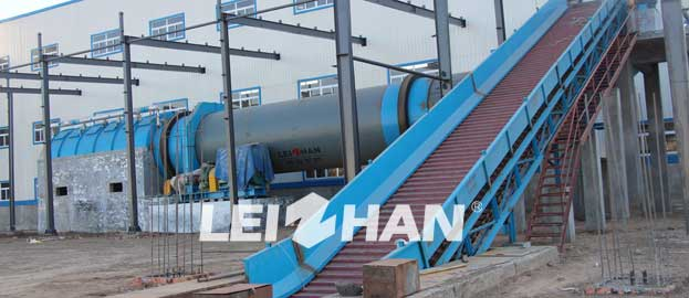 What Is Paper Pulping Process