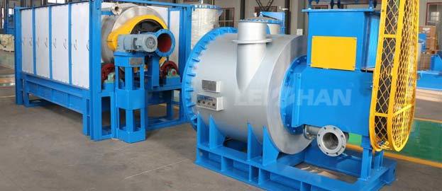 hydrapurger
