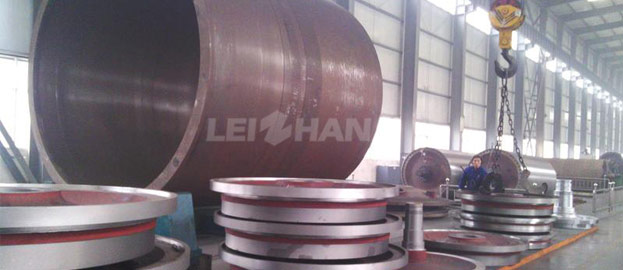 paper making machine dryer section