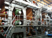 3700-kraft-paper-machine