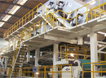 3800-coating-paper-machine