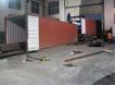 nigeria 500tpd corrugated t paper making line
