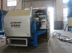 corrugated kraft carton paper making machine