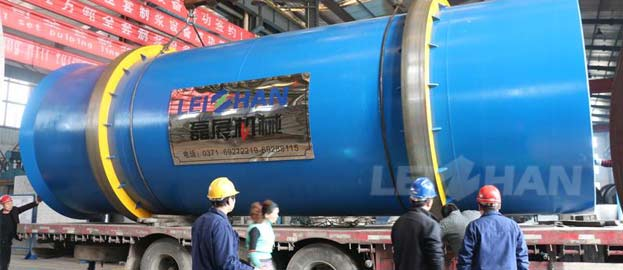 bale breaker delivery to guangdong paper mill