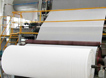 25t 24h toilet tissue paper making machine