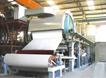 copy printing paper making machine