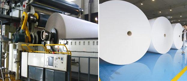 cultural-paper-making-machine