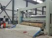 4600/1500 Automatic Paper Rewinding machine, Automatic Paper Roll Rewinding Machine