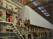 4400mm fluting paper making machine