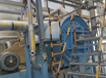 2500mm carton board production line