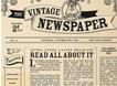 newspaper-making-machine
