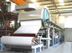 3750mm Office Paper Making Machine