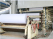 25t Toilet Paper Making Machine
