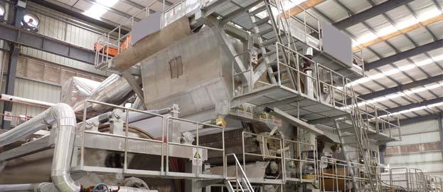 Small-Paper-Making-Machine-Price