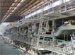 Kraft Testliner Paper Production Line Machine