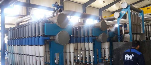 160t Linerboard T Paper Fluting Paper Making Plant Machine